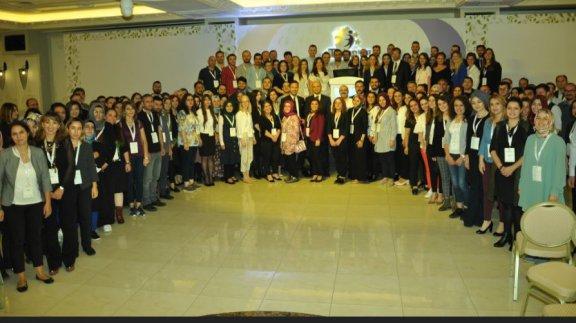 eTwinning Bölgesel Çalıştayları Gerçekleştirildi